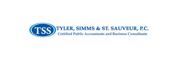 Tyler-Simms-copy.jpg