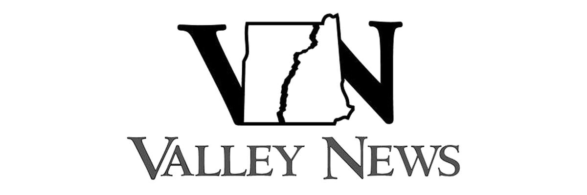 ValleyNews_Logo_Tag-copy.jpg