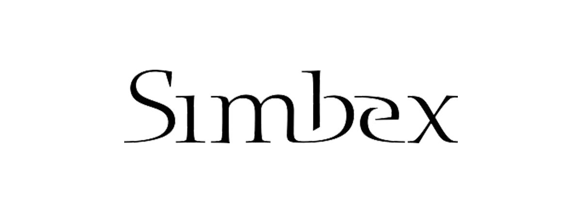 simbex-logo.jpg