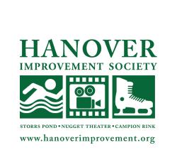 Hanover-Improvement-Society-2017-w250.png