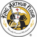 KingArthurFlower_3c_tg-w150.jpg