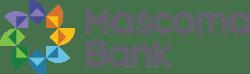 Mascoma_Logo_Horizontal_CMYK-w250.png