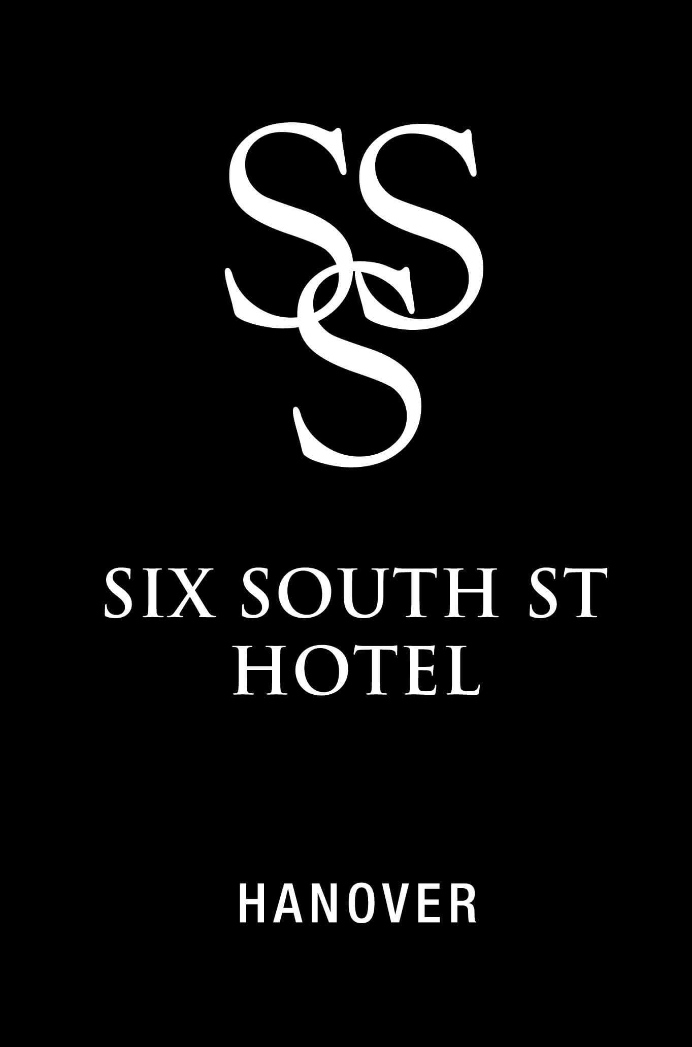 Six South Street Hotel Hanover NH