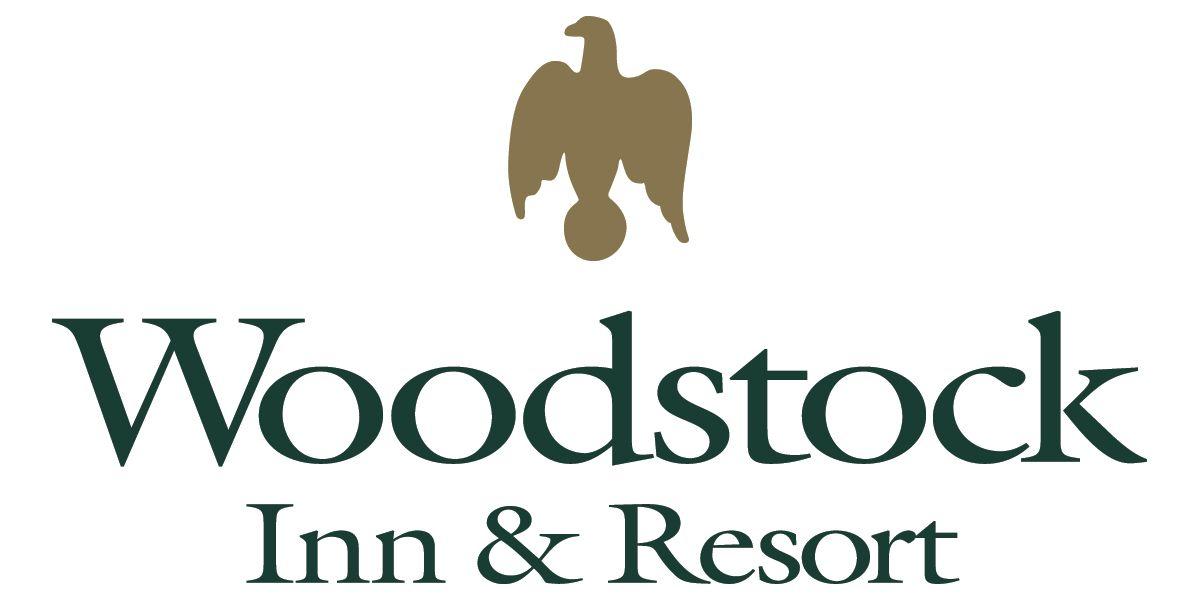 Woodstock Inn & Resort Woodstock VT