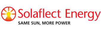 solaflect-logo-red-3.png