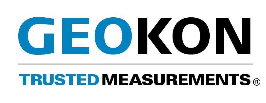 GEOKON-Logo.jpg