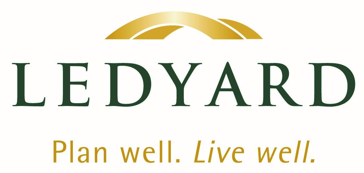 Ledyard-Logo.jpg