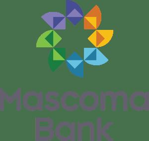 Mascoma_Logo_Vertical_CMYK-w300.png