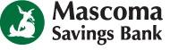 Mascoma-Bank-web.jpg