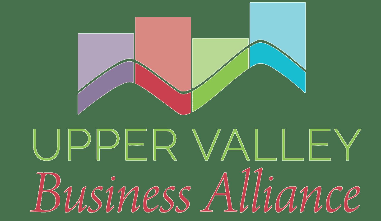 UVBA logo 2019