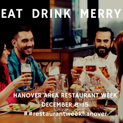 http://www.hanoverchamber.org/events/details/restaurant-week-5210