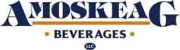 Amoskeag-Logo-w256.jpg