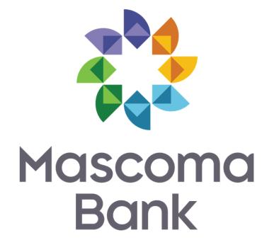 Mascoma-w370.png