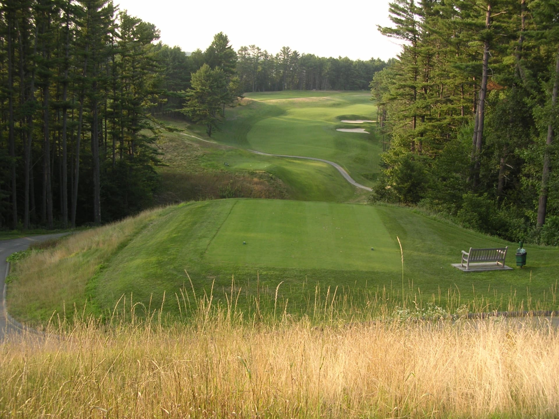 Spring-Golf-Course.JPG-w1920.jpg