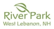 2021-River-Park-Logo-Long-w175.jpg