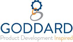 Goddard-Logo-Color-Updated-18-w250.jpg
