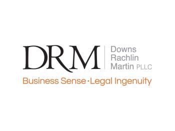 DRM-logo-w350.jpg