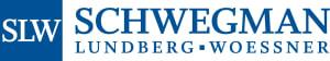 SLW-logo-blue-hiRes-w300.jpg