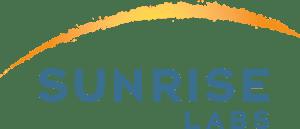 Sunrise-Labs_Logo_PNG-w300.png