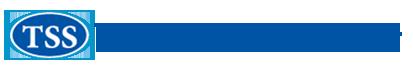 TSS_logo-2.png