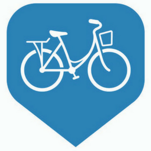 Zagster-Bike-Find-Icon.png