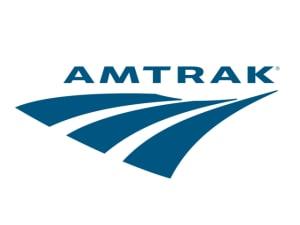 amtrak-w300.jpg