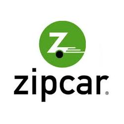 zipcar_large_logo.png
