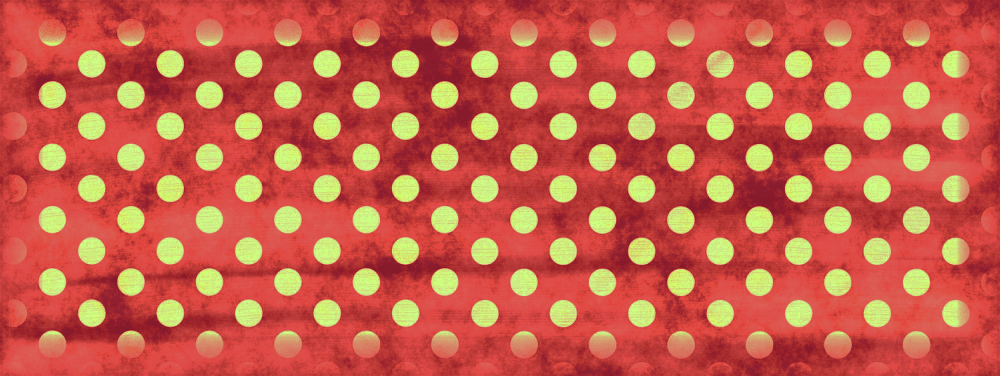 banner-red-polka-dots-w1000.png
