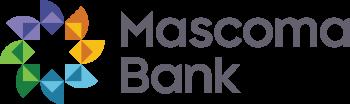 Mascoma_Logo_Horizontal_CMYK-w350.png