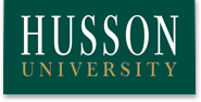 Husson.png