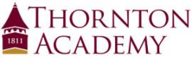 Thornton-Academy-logo-RGB-72-dpi.jpg