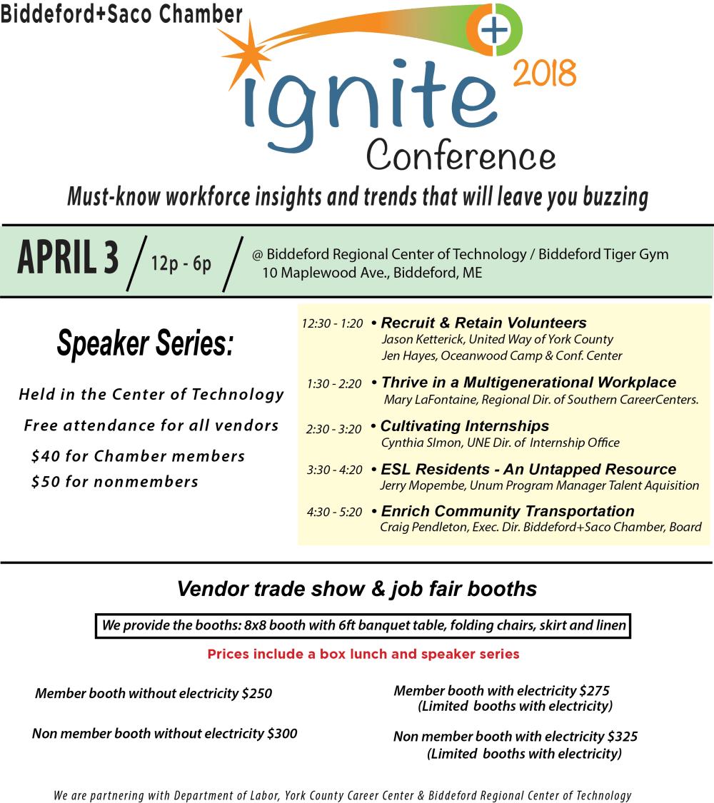 Ignite2Info-w1000.png