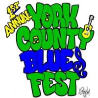 York-County-Blue-Fest-w300.jpg