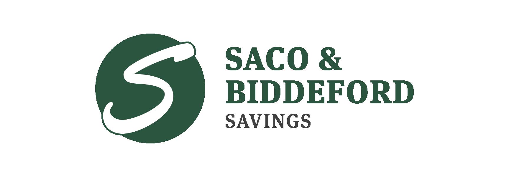 saco-bid.png