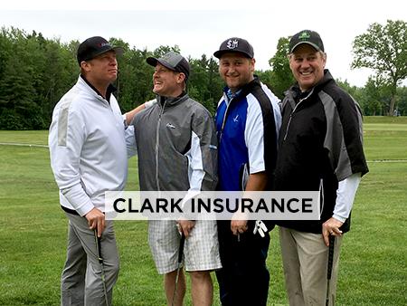 Clark-InsuranceWeb.jpg