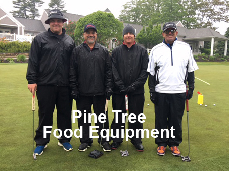 Golf_photo.jpg, Pine Tree Food Equipment, Chamber