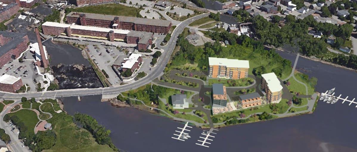 Aerial-Site-View-w1200.jpg