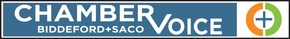 ChamberVoice Logo