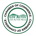 Los Altos Chamber Logo