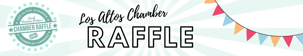 Los-Altos-Chamber-Raffle---Page-Banner.png