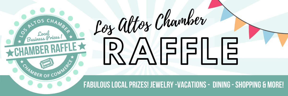 Los-Altos-Chamber-Raffle---Page-Banner-2.png