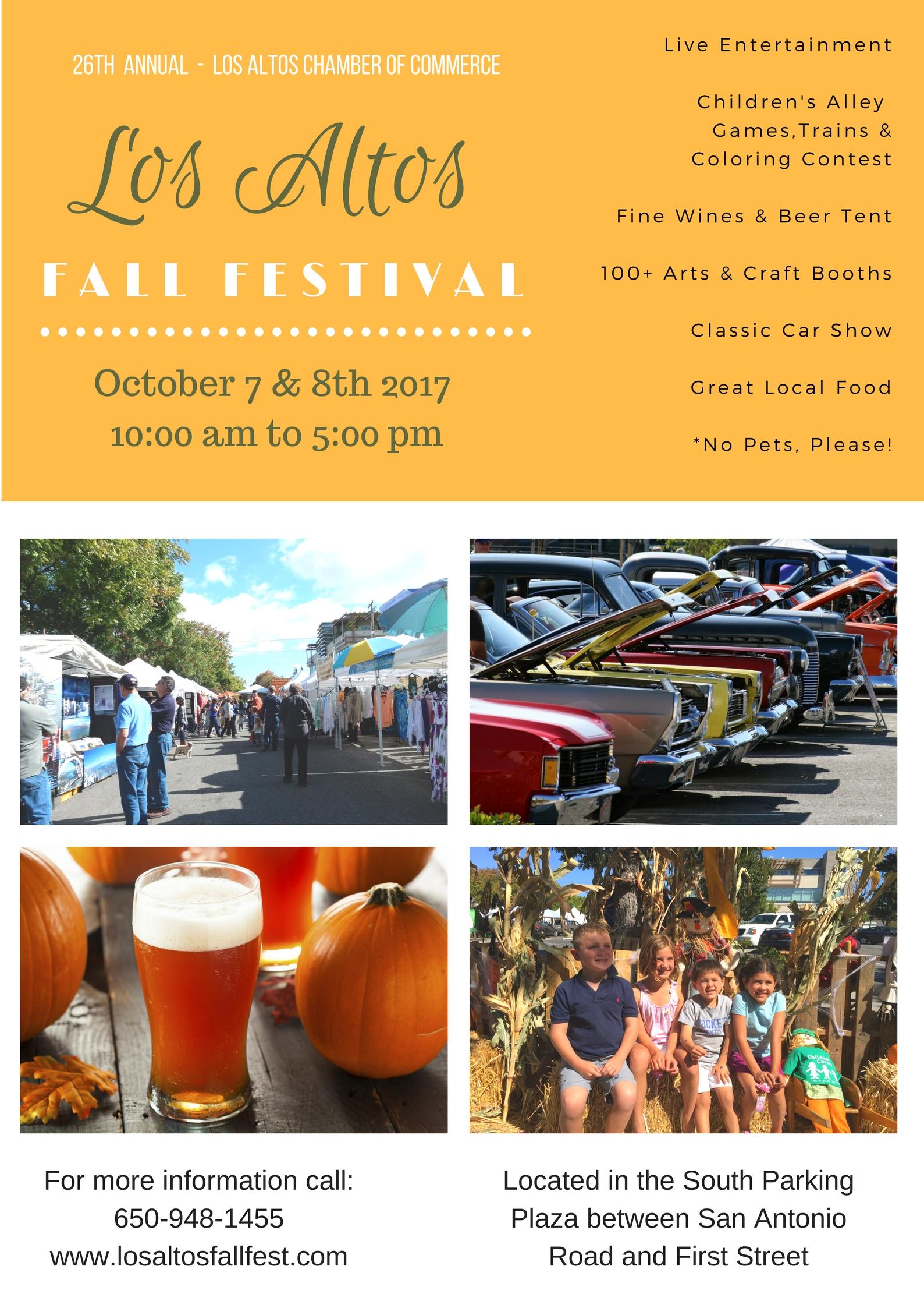 Fall-Festival-Poster.jpg