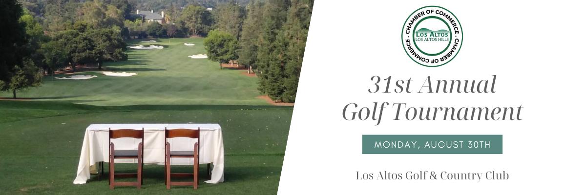 Golf-Tournament---Website-Header(1).png
