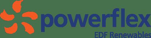 Powerflex Golf Tournament Sponsor