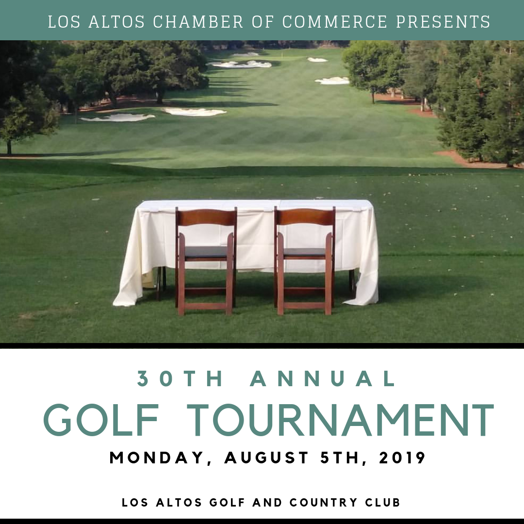 https://www.losaltoschamber.org/golf-tournament