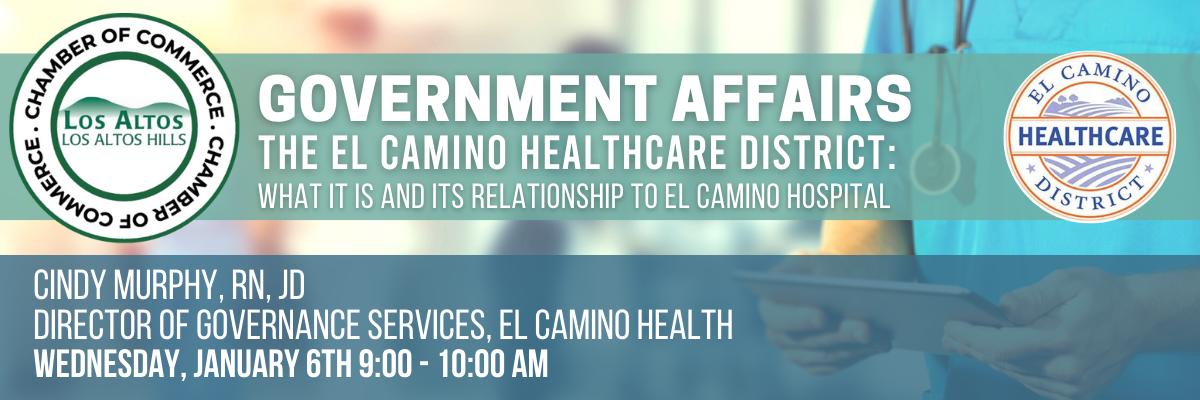 2021.01.06-El-Camino-Hospital---Web-Banner.png