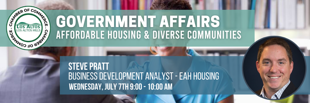 July-Government-Affairs---EAH-Housing.png
