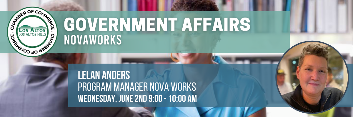 June-Government-Affairs---Novaworks(1).png