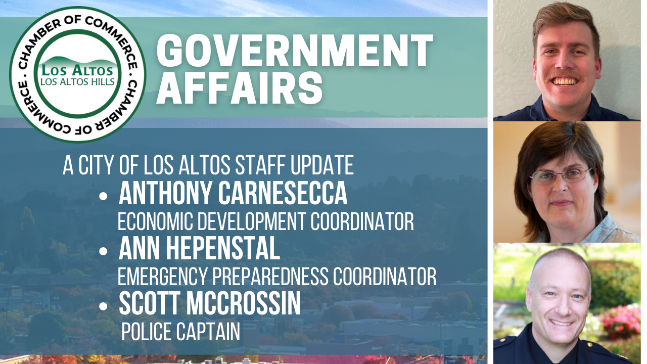 March-Government-Affairs---City-of-Los-Altos-Update---YouTube-Cover.png
