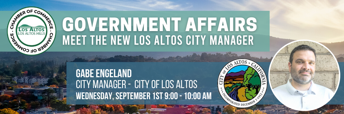 September-Government-Affairs---Meet-City-Manager.png